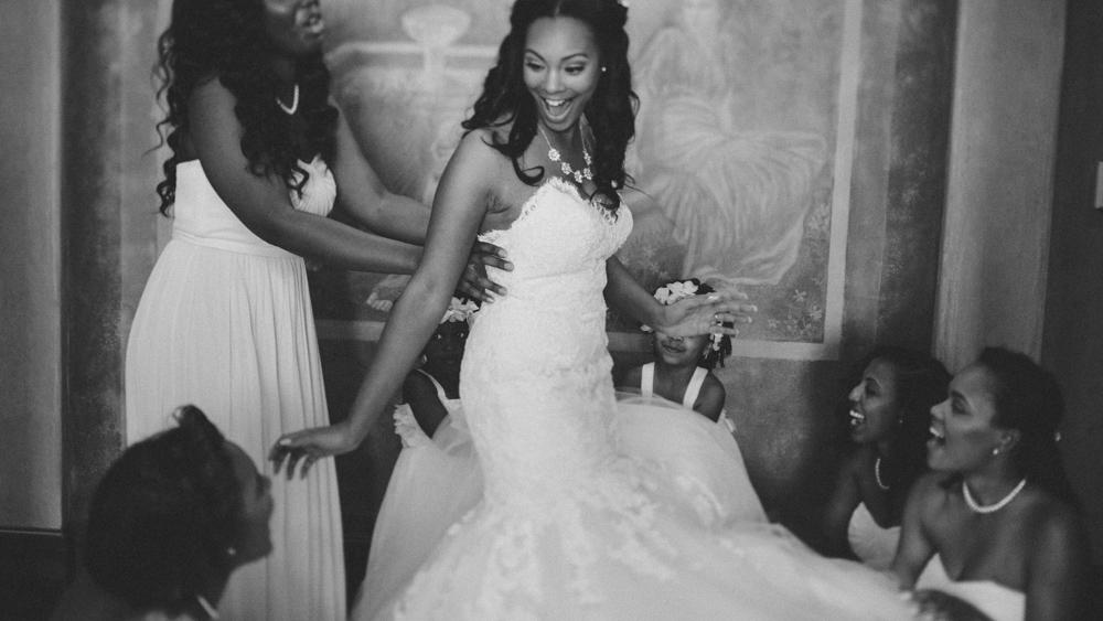 florida_wedding_photographer_012.jpg