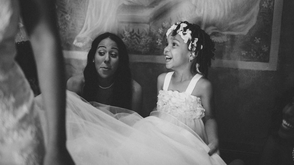 florida_wedding_photographer_011.jpg