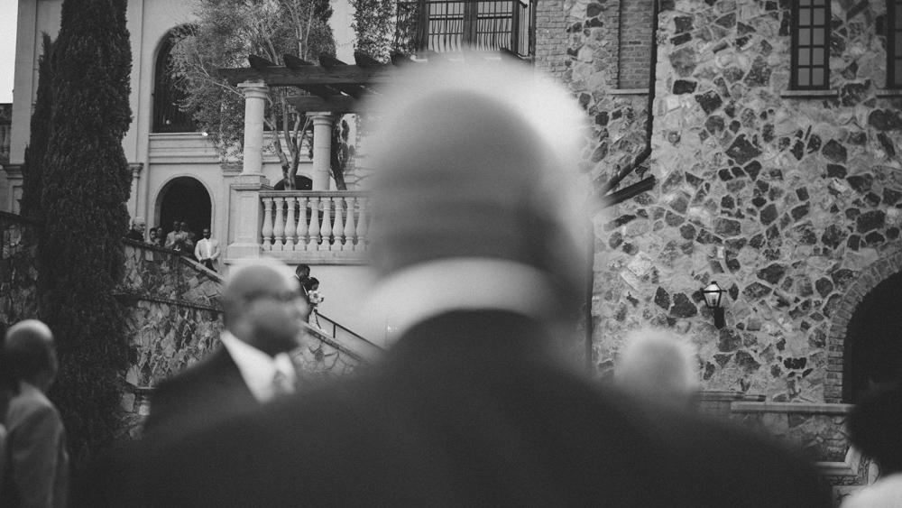 florida_wedding_photographer_015.jpg