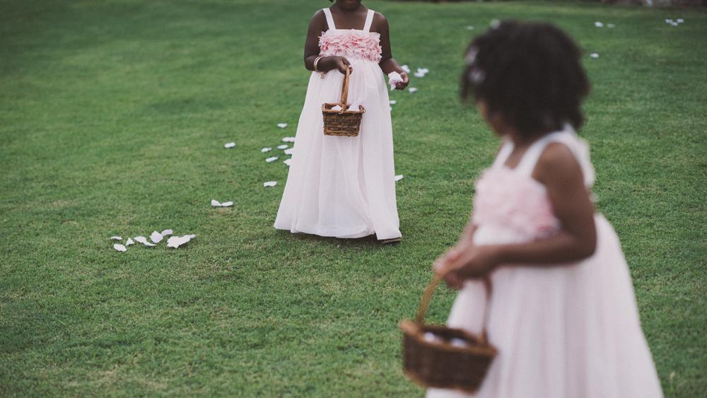 florida_wedding_photographer_017.jpg
