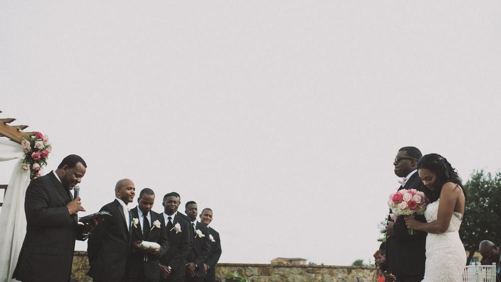 florida_wedding_photographer_020.jpg