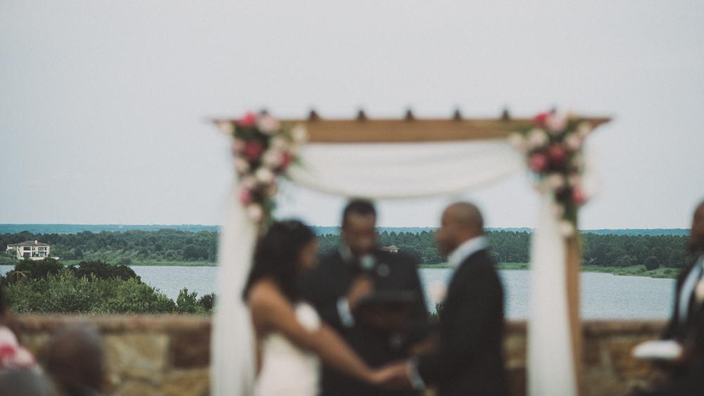 florida_wedding_photographer_023.jpg