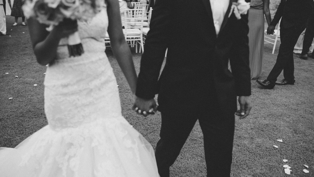 florida_wedding_photographer_025.jpg