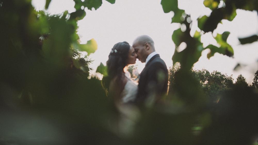 florida_wedding_photographer_029.jpg