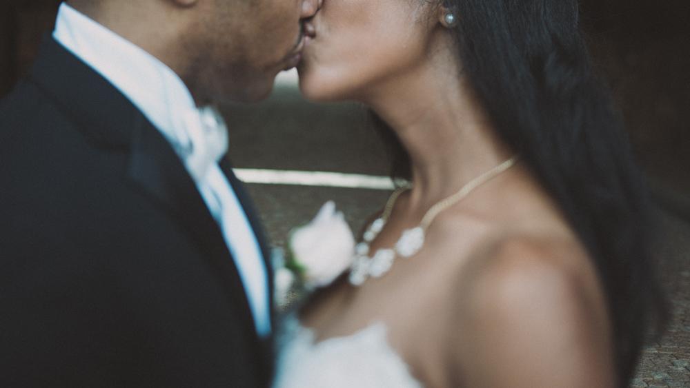 florida_wedding_photographer_028.jpg