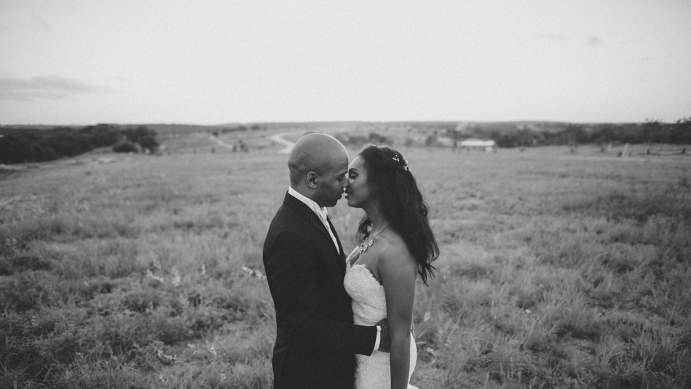 florida_wedding_photographer_030.jpg