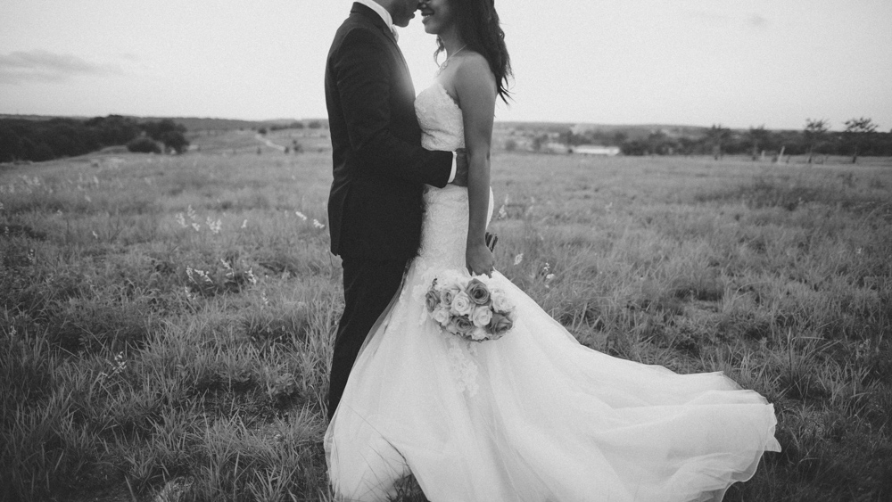 florida_wedding_photographer_032.jpg