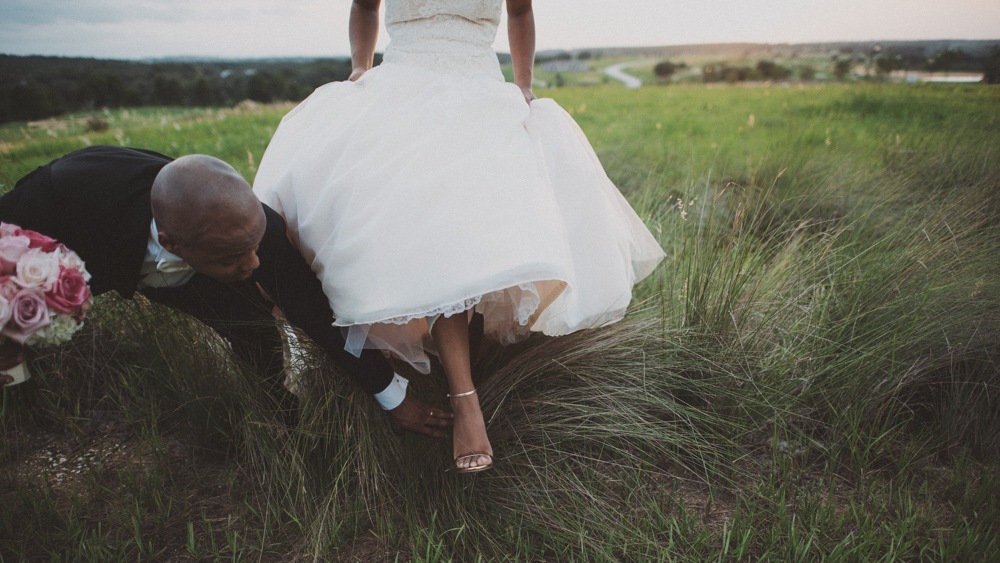 florida_wedding_photographer_033.jpg