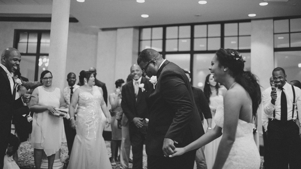 florida_wedding_photographer_035.jpg