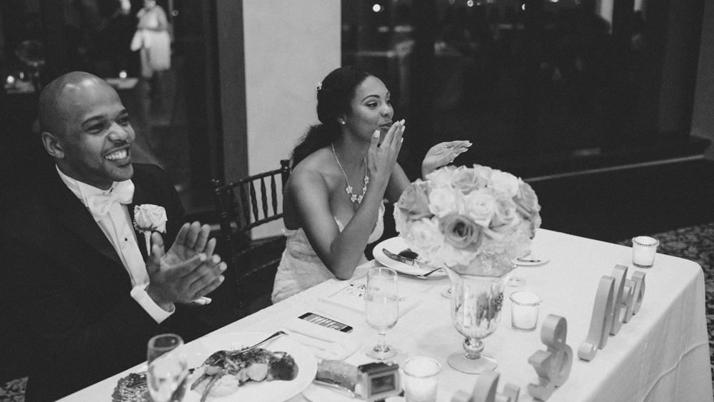 florida_wedding_photographer_038.jpg