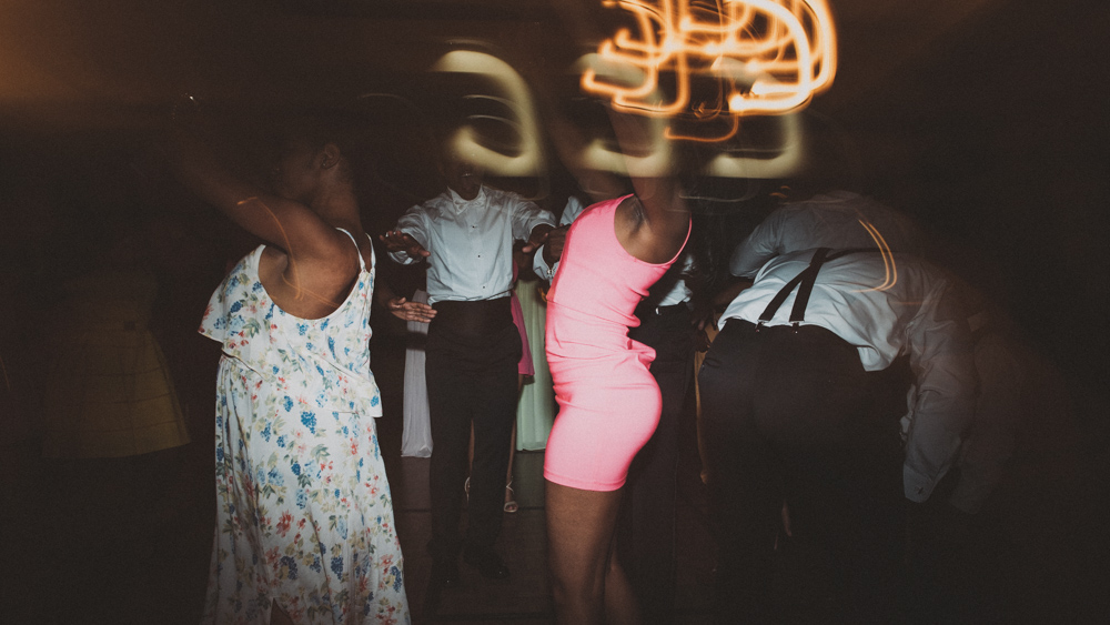 florida_wedding_photographer_045.jpg