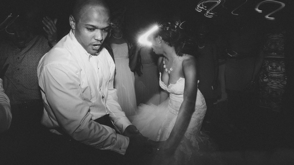 florida_wedding_photographer_050.jpg