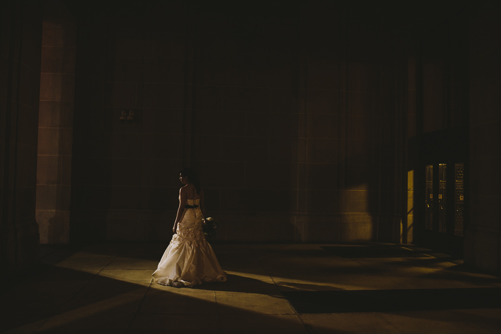 downtown-orlando-wedding-pics-60.jpg