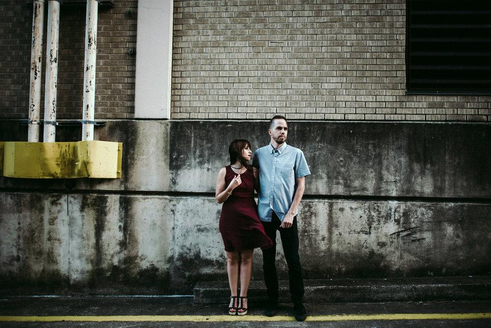 downtown-orlando-wedding-pics-1-3.jpg