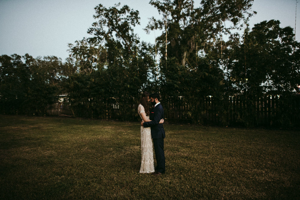 the-acre-orlando-wedding-pictures-florida-photographer-gian-carlo-photography-89.jpg