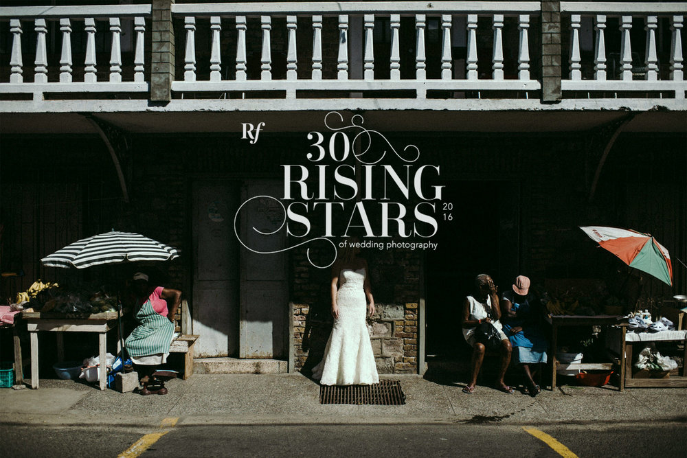 30 rising stars in weding photography-1.jpg