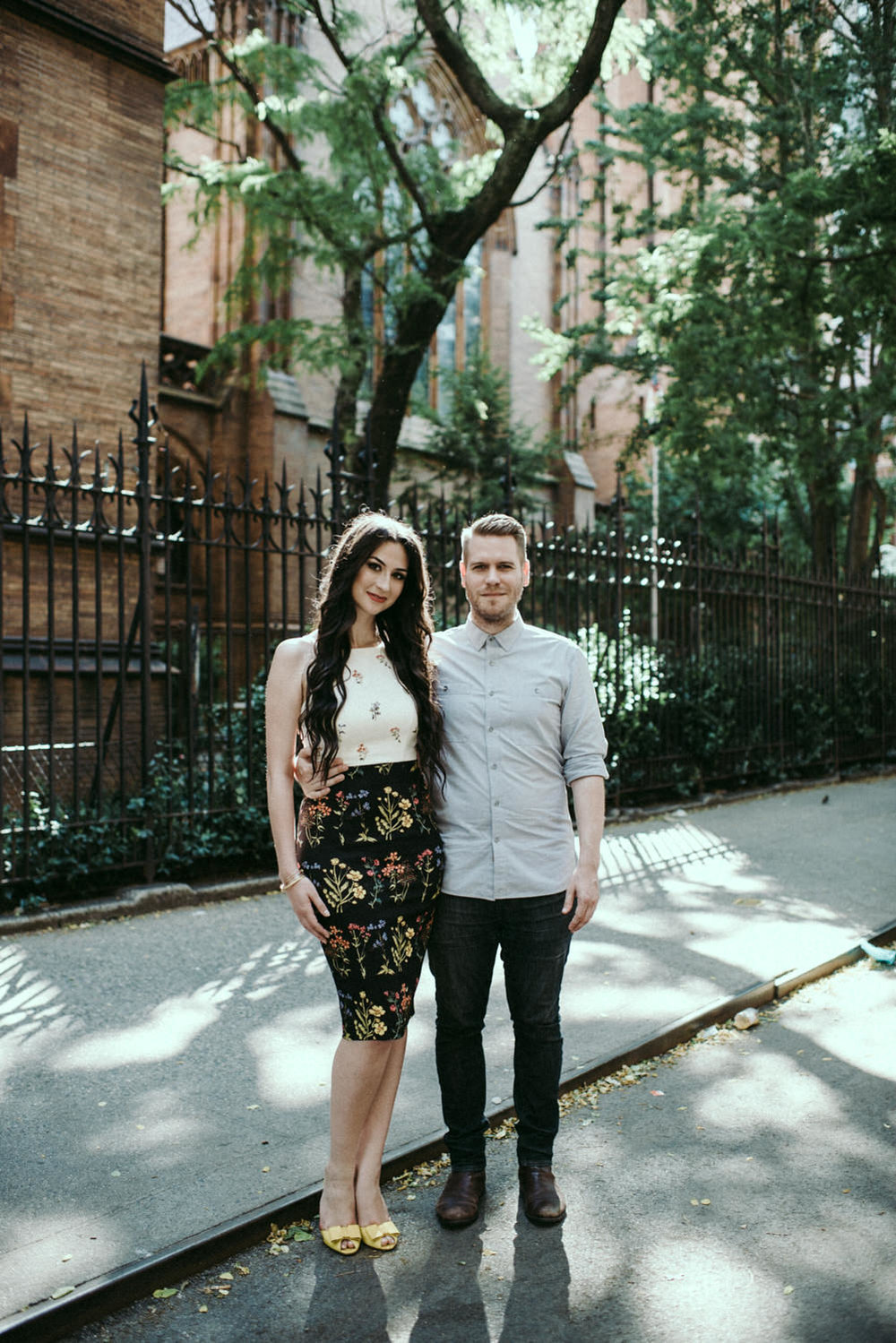 new-york-elopement-engagement-pictures-giancarlo-photography-7.jpg