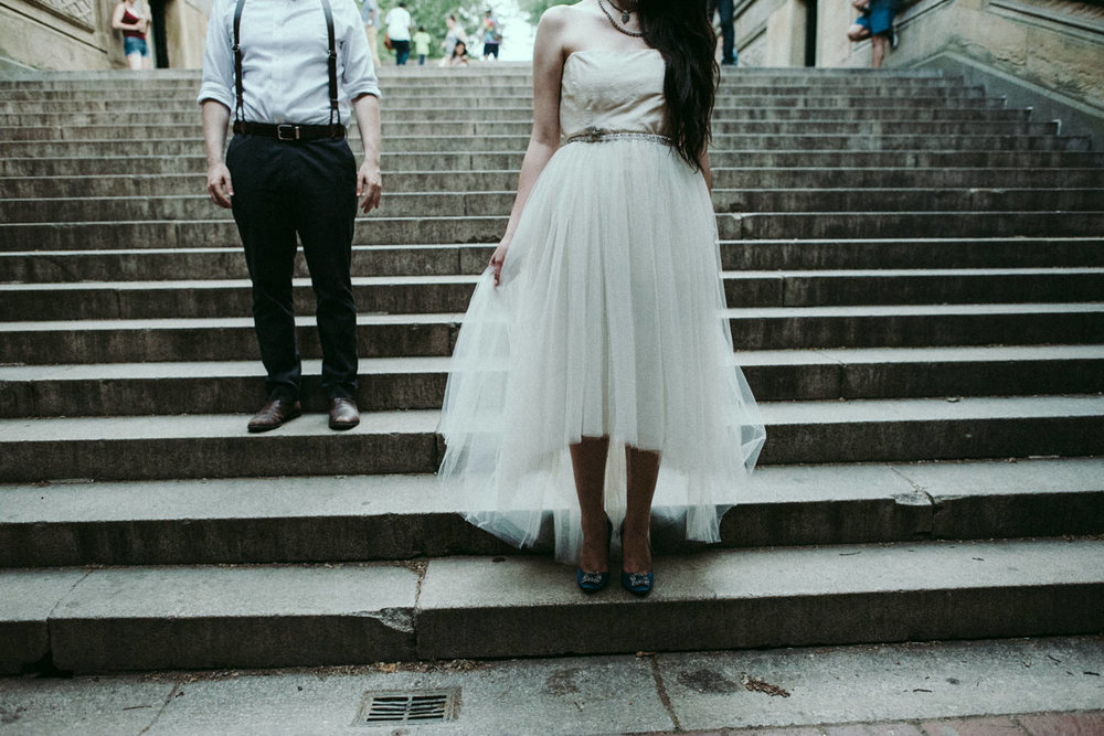 new-york-elopement-engagement-pictures-giancarlo-photography-72.jpg