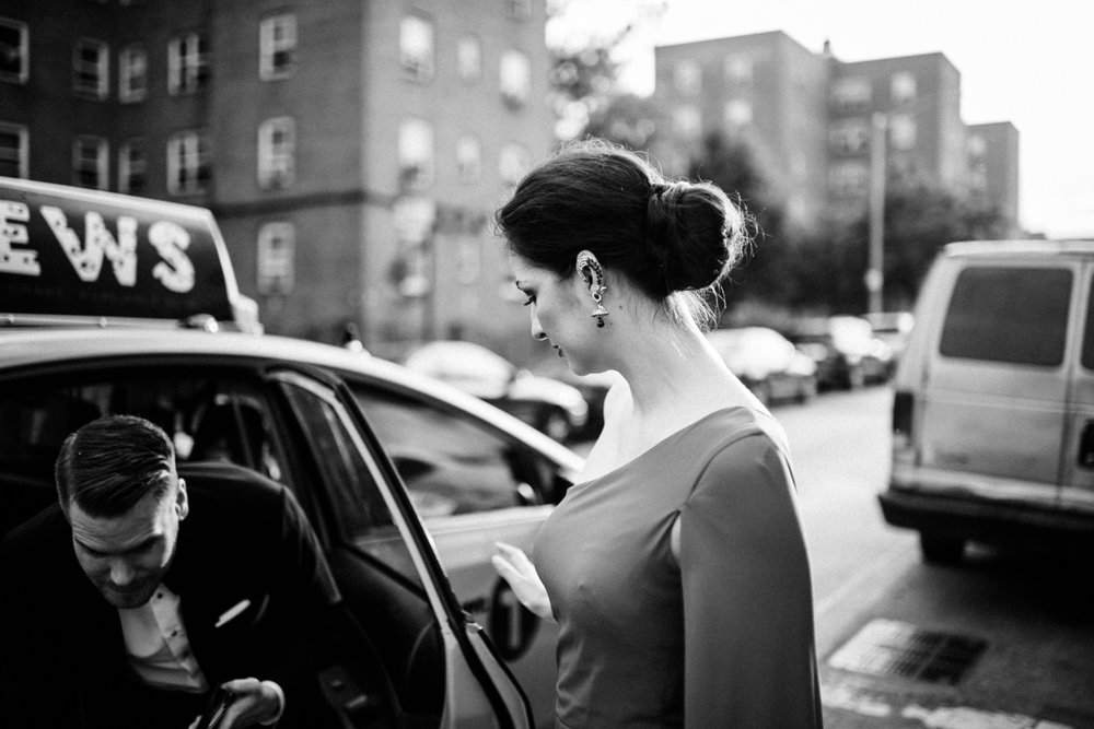 new-york-elopement-engagement-pictures-giancarlo-photography-113.jpg