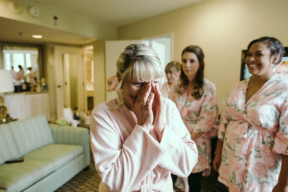 vinoy-hotel-wedding-st-pete-florida-1.jpg
