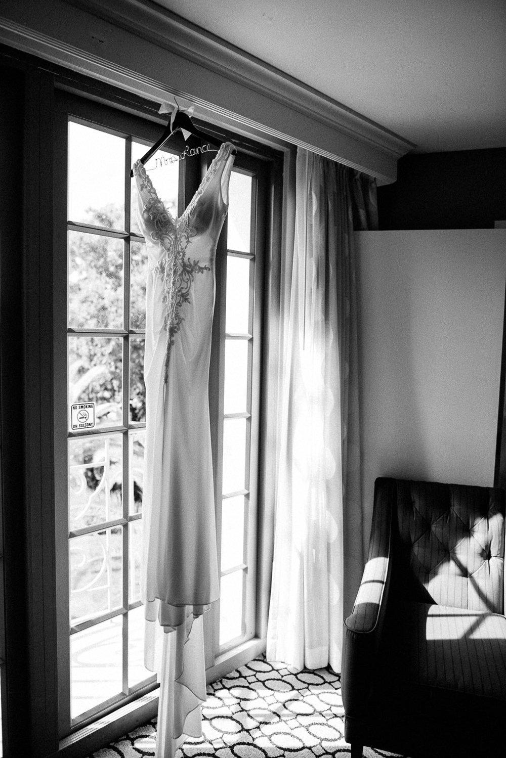 vinoy-hotel-wedding-st-pete-florida-6.jpg