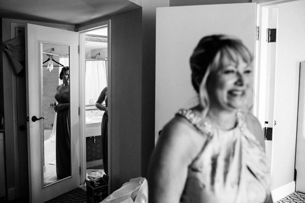 vinoy-hotel-wedding-st-pete-florida-11.jpg