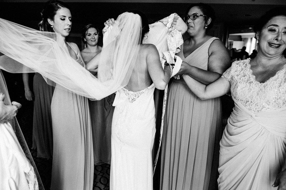 vinoy-hotel-wedding-st-pete-florida-15.jpg