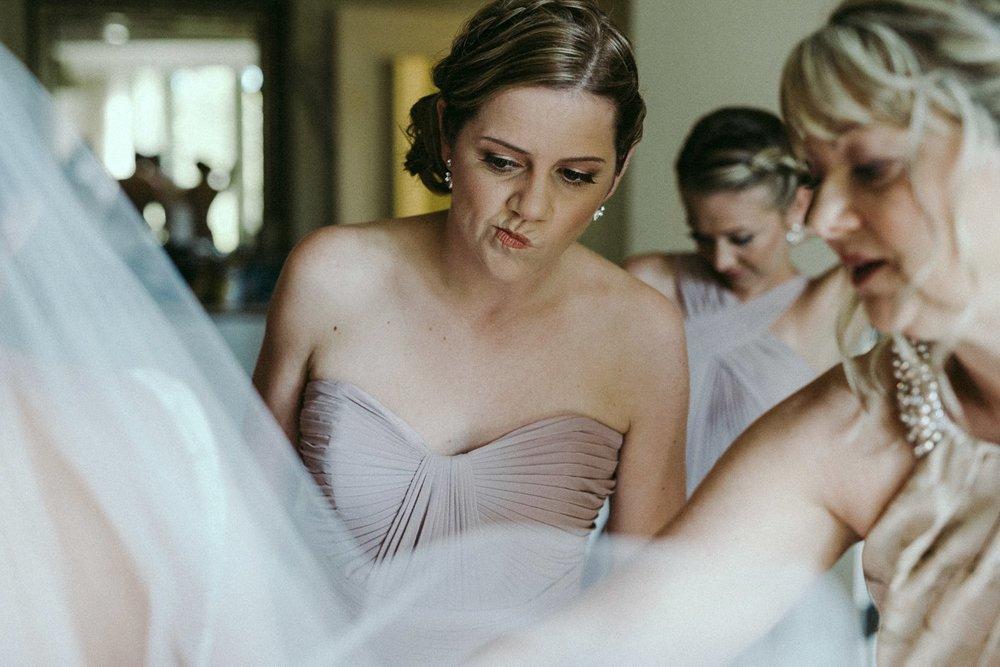 vinoy-hotel-wedding-st-pete-florida-17.jpg
