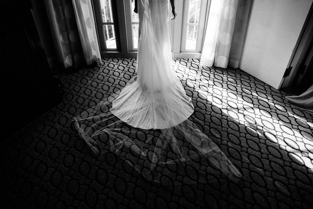vinoy-hotel-wedding-st-pete-florida-19.jpg