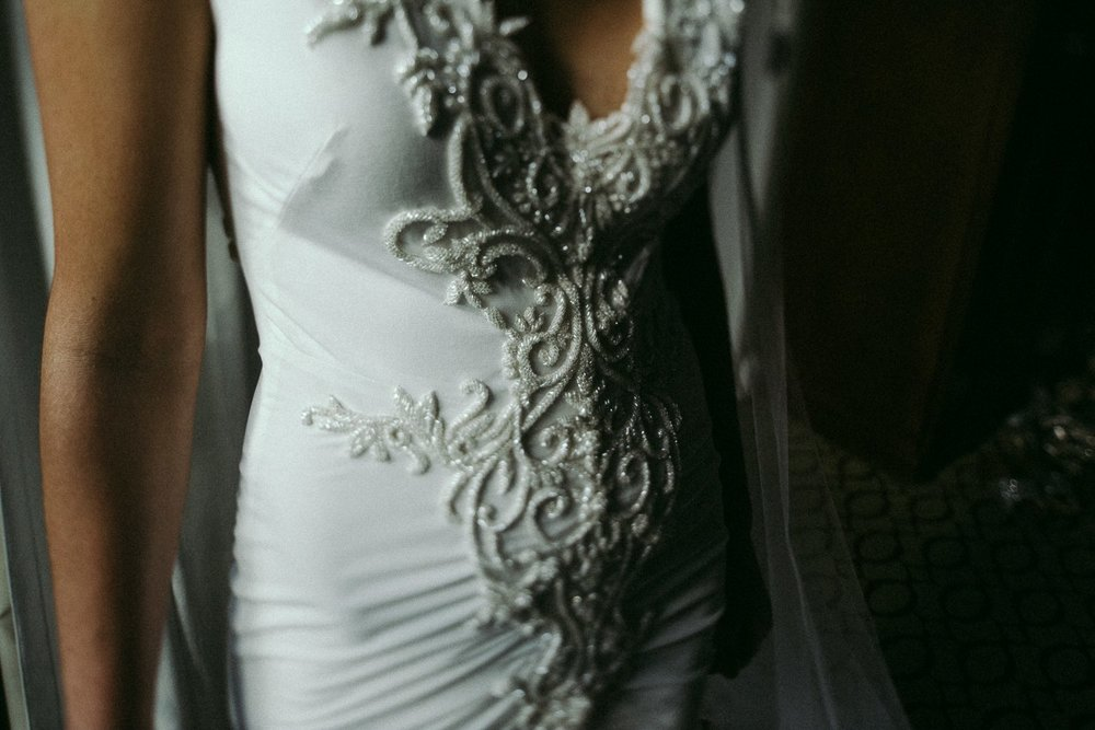 vinoy-hotel-wedding-st-pete-florida-23.jpg