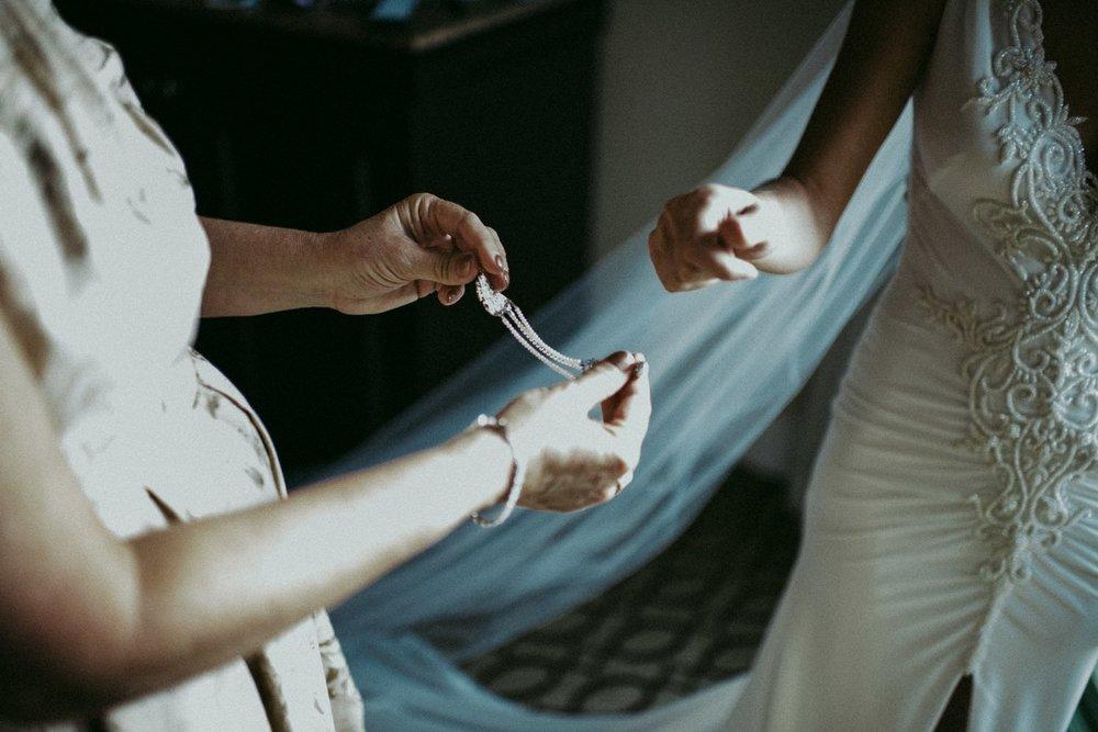 vinoy-hotel-wedding-st-pete-florida-22.jpg