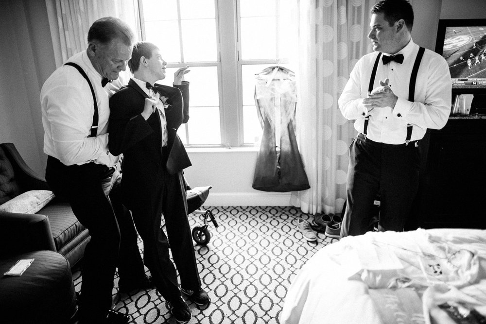 vinoy-hotel-wedding-st-pete-florida-31.jpg