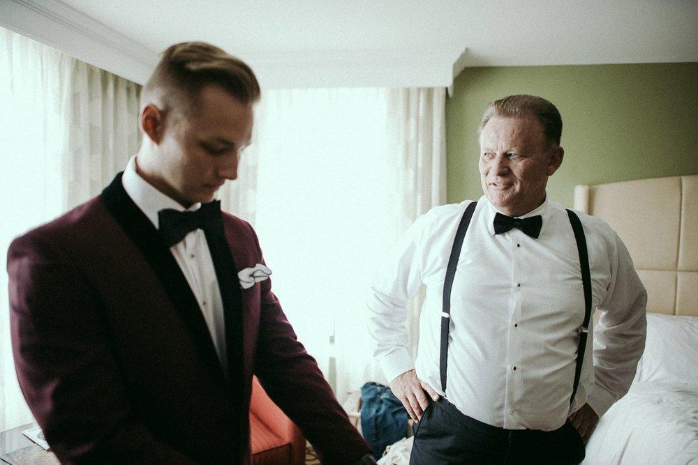 vinoy-hotel-wedding-st-pete-florida-35.jpg
