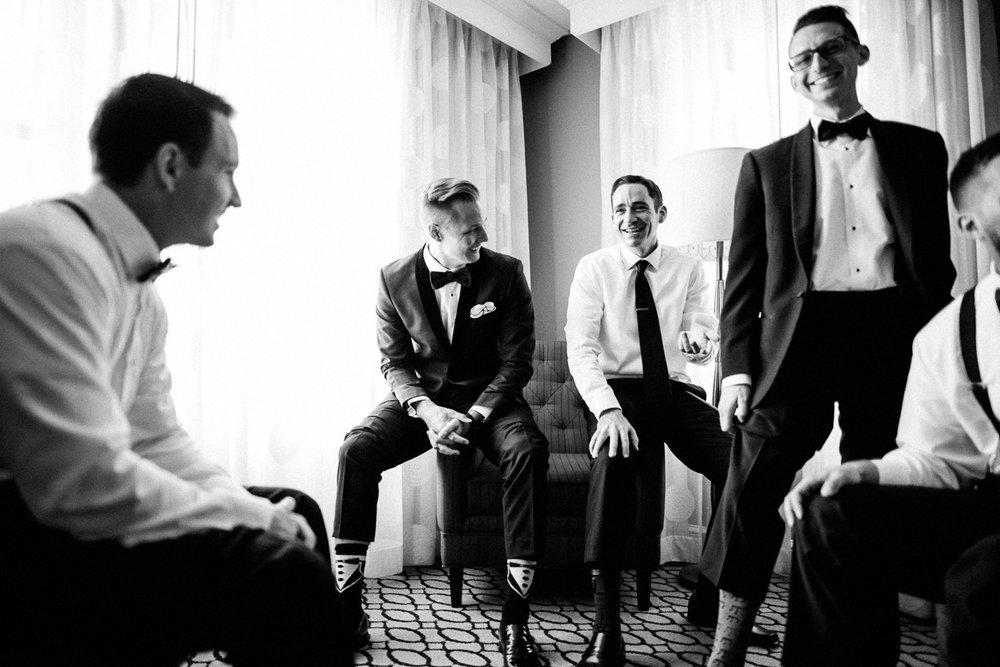 vinoy-hotel-wedding-st-pete-florida-38.jpg