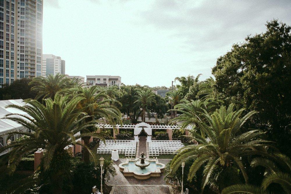 vinoy-hotel-wedding-st-pete-florida-44.jpg