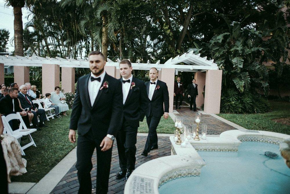 vinoy-hotel-wedding-st-pete-florida-49.jpg