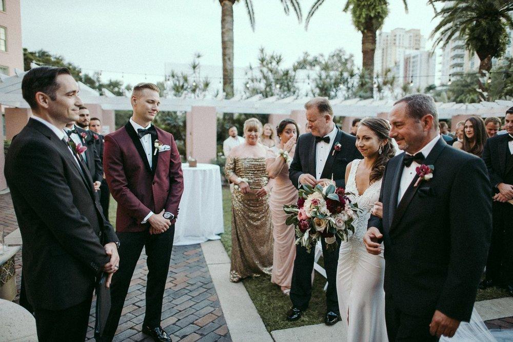 vinoy-hotel-wedding-st-pete-florida-52.jpg