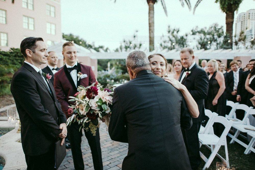 vinoy-hotel-wedding-st-pete-florida-53.jpg
