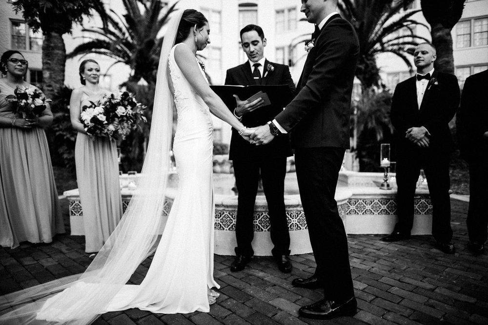 vinoy-hotel-wedding-st-pete-florida-61.jpg