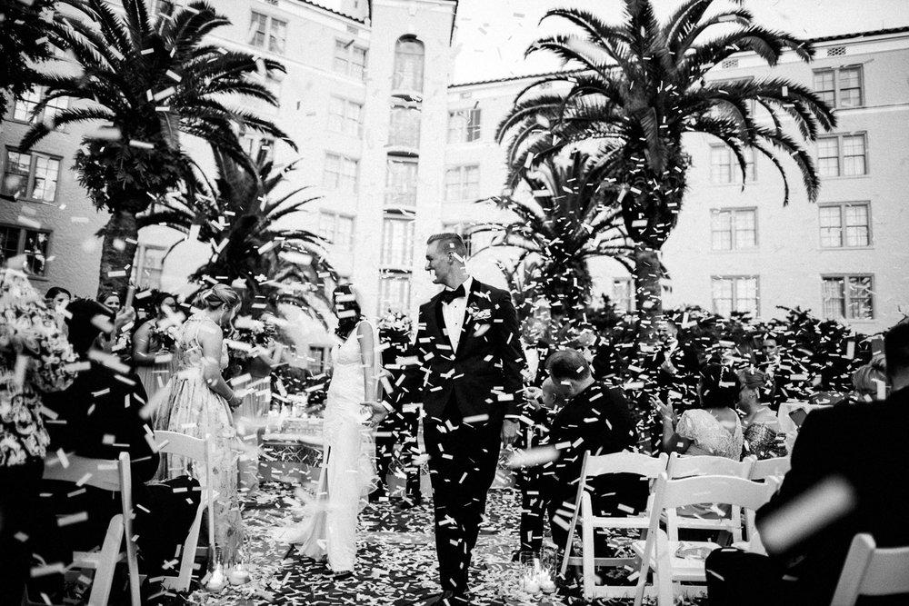 vinoy-hotel-wedding-st-pete-florida-66.jpg