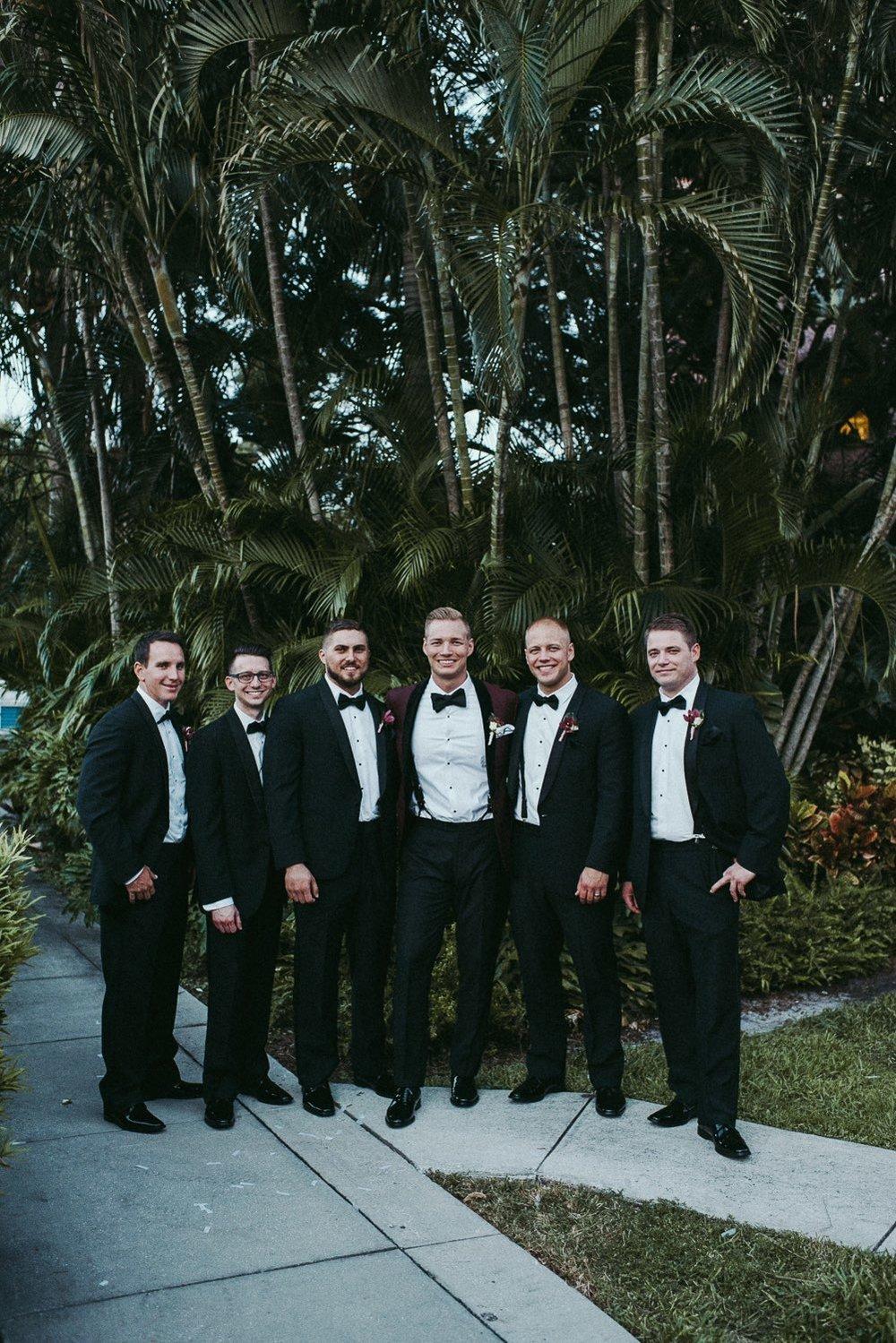 vinoy-hotel-wedding-st-pete-florida-69.jpg