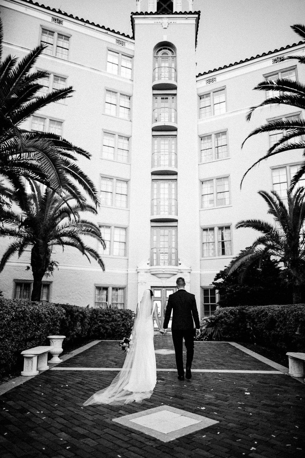 vinoy-hotel-wedding-st-pete-florida-74.jpg