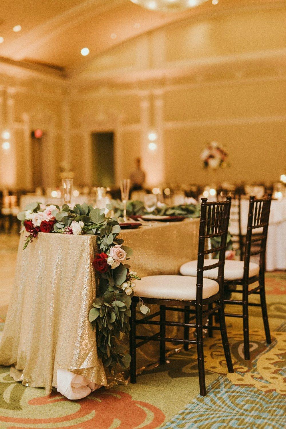 vinoy-hotel-wedding-st-pete-florida-77.jpg