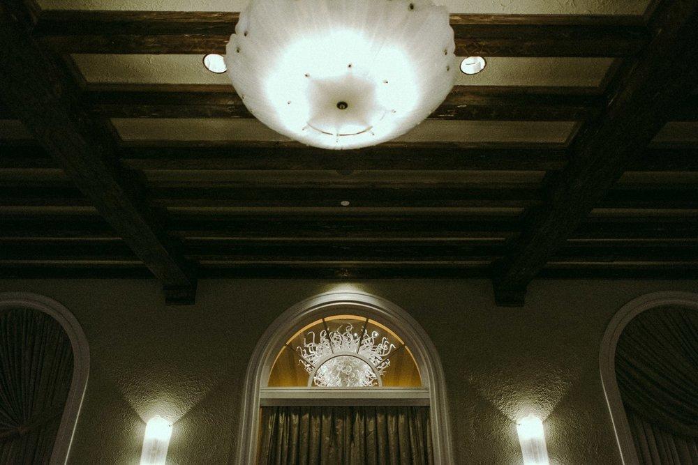 vinoy-hotel-wedding-st-pete-florida-80.jpg