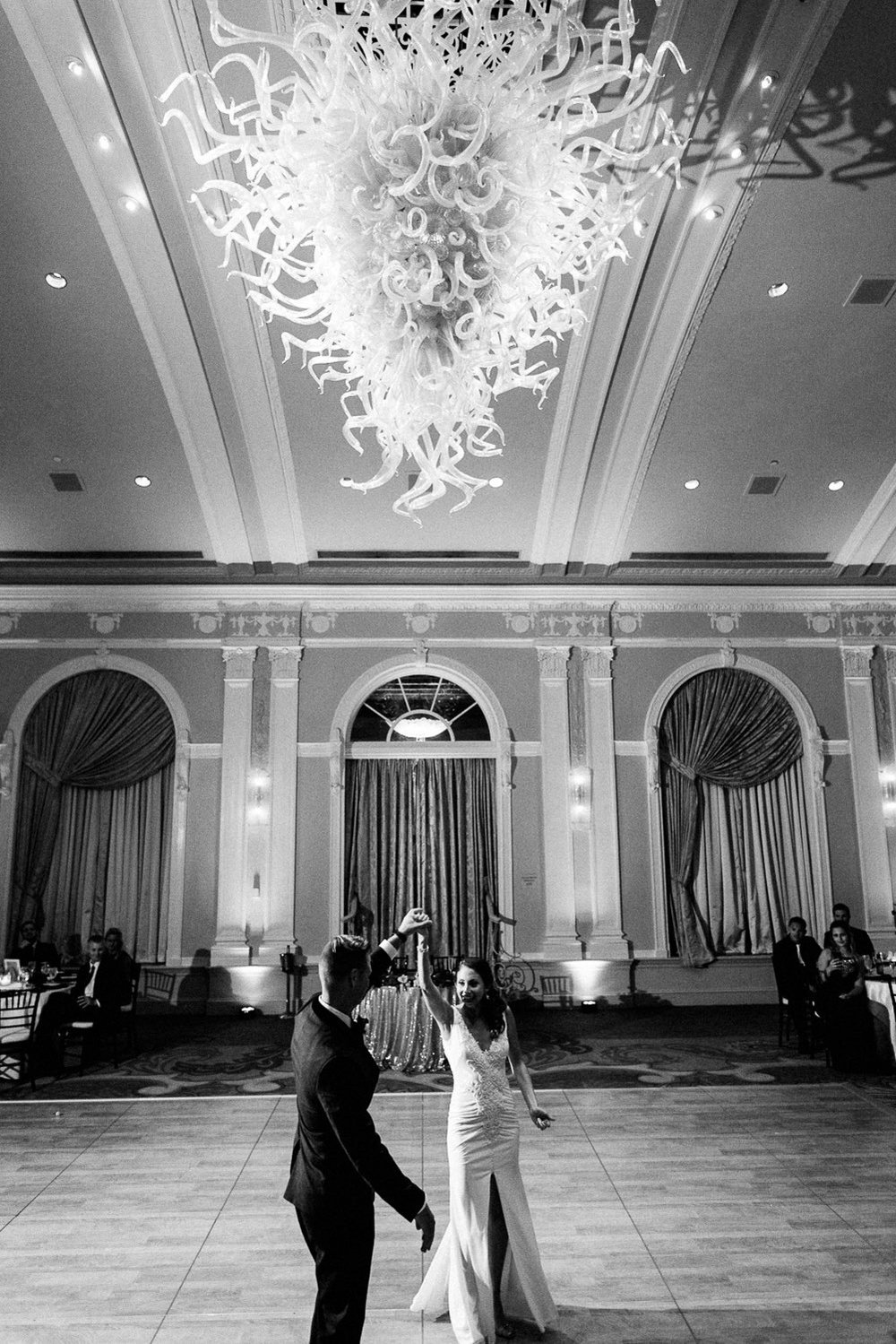 vinoy-hotel-wedding-st-pete-florida-83.jpg