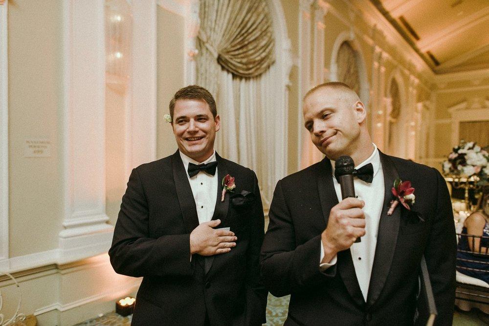 vinoy-hotel-wedding-st-pete-florida-93.jpg