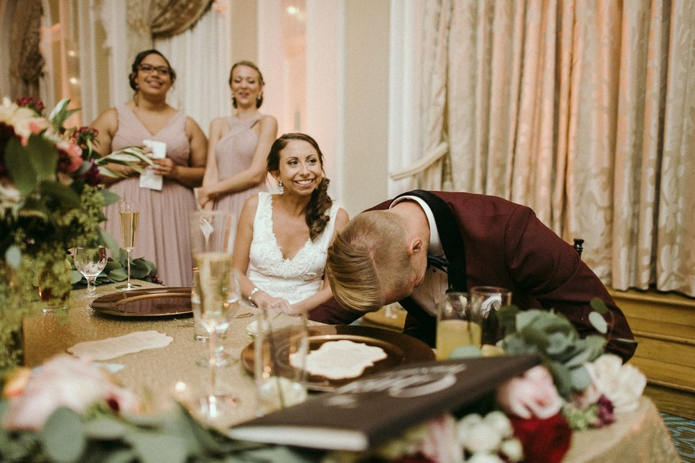 vinoy-hotel-wedding-st-pete-florida-95.jpg