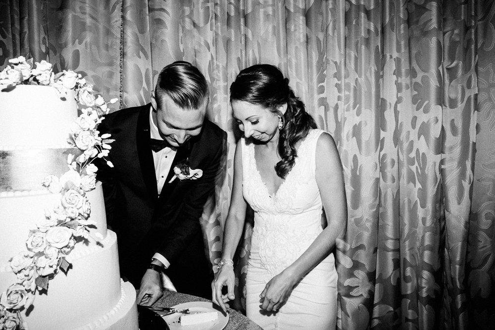 vinoy-hotel-wedding-st-pete-florida-106.jpg