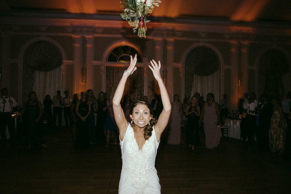 vinoy-hotel-wedding-st-pete-florida-110.jpg