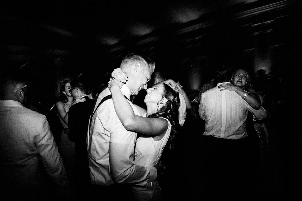 vinoy-hotel-wedding-st-pete-florida-127.jpg